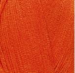 Orange: Energetic