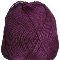 Purple: Happy