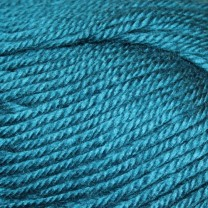 Teal: Refreshed