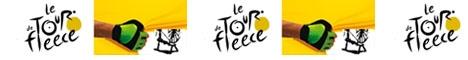TourdeFleeceRavelry