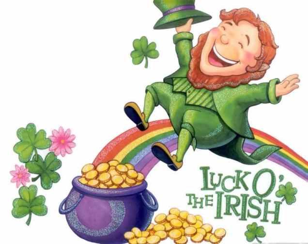 luck-of-the-irish-